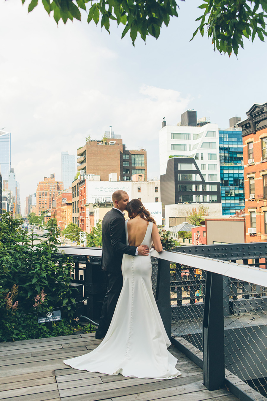 NEW-YORK-CITY-WEDDING-PHOTOGRAPHER-CURRENT-CHELSEAPIERS-THE-HIGHLINE-DREAM-HOTELS-CHELSEA-MANHATTAN-BROOKLYN-WEDDING-PHOTOGRAPHY-0035.jpg