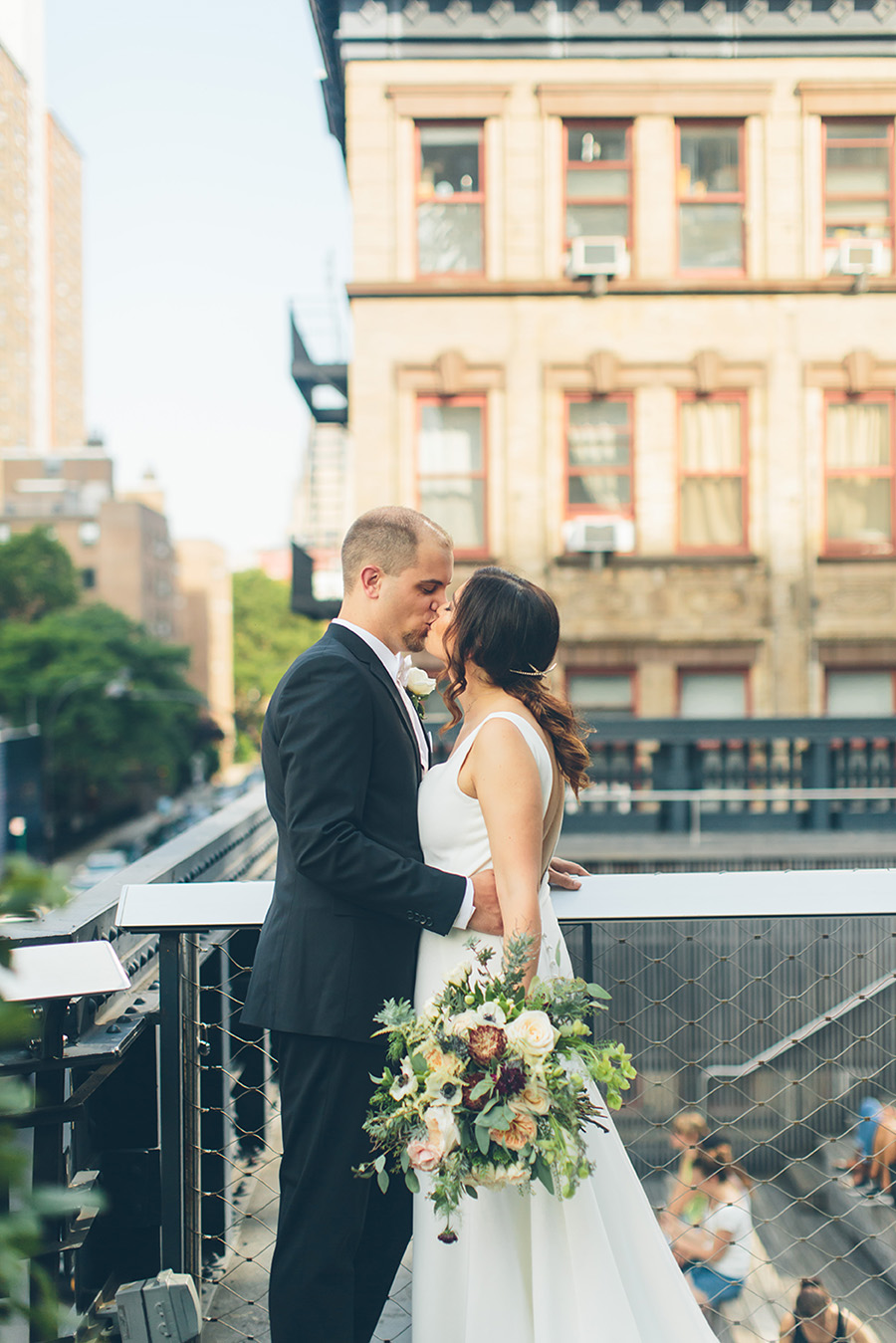 NEW-YORK-CITY-WEDDING-PHOTOGRAPHER-CURRENT-CHELSEAPIERS-THE-HIGHLINE-DREAM-HOTELS-CHELSEA-MANHATTAN-BROOKLYN-WEDDING-PHOTOGRAPHY-0036.jpg