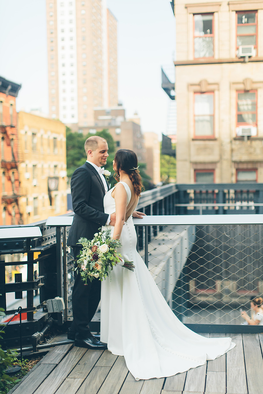 NEW-YORK-CITY-WEDDING-PHOTOGRAPHER-CURRENT-CHELSEAPIERS-THE-HIGHLINE-DREAM-HOTELS-CHELSEA-MANHATTAN-BROOKLYN-WEDDING-PHOTOGRAPHY-0061.jpg