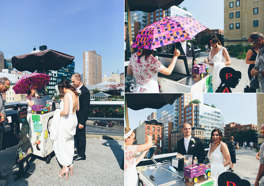 NEW-YORK-CITY-WEDDING-PHOTOGRAPHER-CURRENT-CHELSEAPIERS-THE-HIGHLINE-DREAM-HOTELS-CHELSEA-MANHATTAN-BROOKLYN-WEDDING-PHOTOGRAPHY-0062.jpg