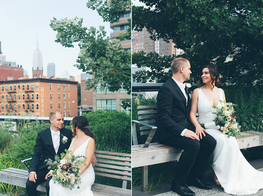 NEW-YORK-CITY-WEDDING-PHOTOGRAPHER-CURRENT-CHELSEAPIERS-THE-HIGHLINE-DREAM-HOTELS-CHELSEA-MANHATTAN-BROOKLYN-WEDDING-PHOTOGRAPHY-0065.jpg