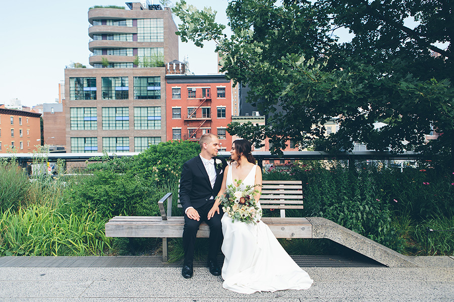 NEW-YORK-CITY-WEDDING-PHOTOGRAPHER-CURRENT-CHELSEAPIERS-THE-HIGHLINE-DREAM-HOTELS-CHELSEA-MANHATTAN-BROOKLYN-WEDDING-PHOTOGRAPHY-0066.jpg