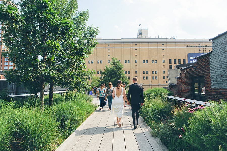NEW-YORK-CITY-WEDDING-PHOTOGRAPHER-CURRENT-CHELSEAPIERS-THE-HIGHLINE-DREAM-HOTELS-CHELSEA-MANHATTAN-BROOKLYN-WEDDING-PHOTOGRAPHY-0067.jpg