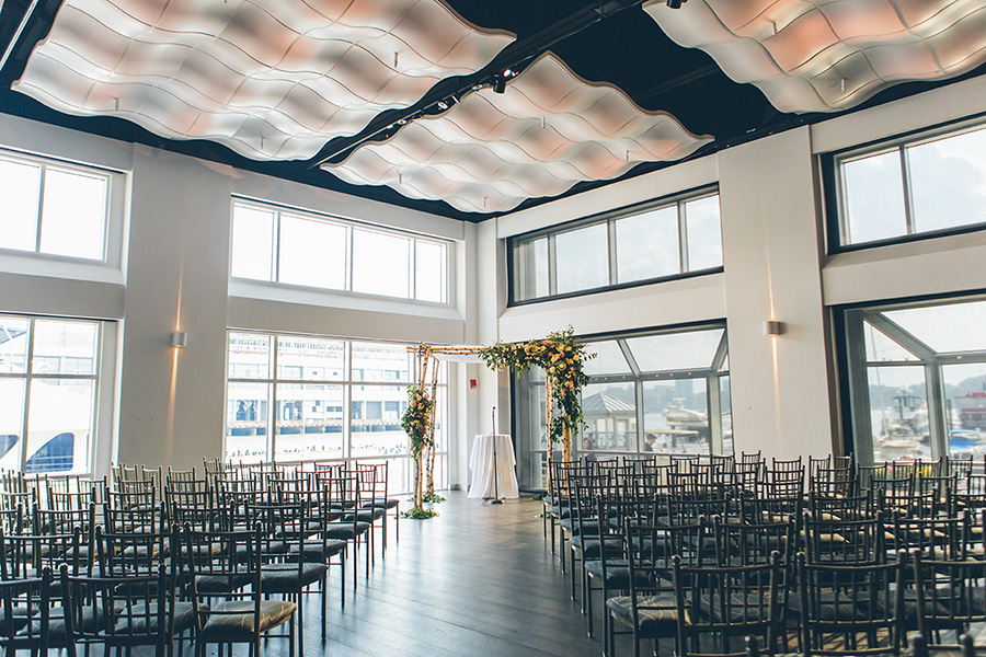 NEW-YORK-CITY-WEDDING-PHOTOGRAPHER-CURRENT-CHELSEAPIERS-THE-HIGHLINE-DREAM-HOTELS-CHELSEA-MANHATTAN-BROOKLYN-WEDDING-PHOTOGRAPHY-0075.jpg