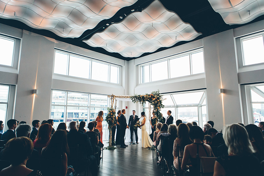 NEW-YORK-CITY-WEDDING-PHOTOGRAPHER-CURRENT-CHELSEAPIERS-THE-HIGHLINE-DREAM-HOTELS-CHELSEA-MANHATTAN-BROOKLYN-WEDDING-PHOTOGRAPHY-0080.jpg