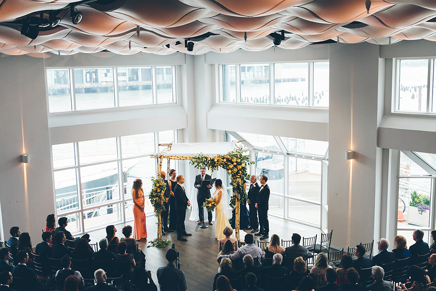 NEW-YORK-CITY-WEDDING-PHOTOGRAPHER-CURRENT-CHELSEAPIERS-THE-HIGHLINE-DREAM-HOTELS-CHELSEA-MANHATTAN-BROOKLYN-WEDDING-PHOTOGRAPHY-0081.jpg