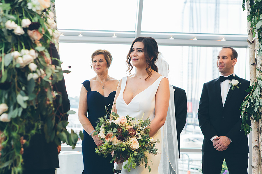 NEW-YORK-CITY-WEDDING-PHOTOGRAPHER-CURRENT-CHELSEAPIERS-THE-HIGHLINE-DREAM-HOTELS-CHELSEA-MANHATTAN-BROOKLYN-WEDDING-PHOTOGRAPHY-0082.jpg
