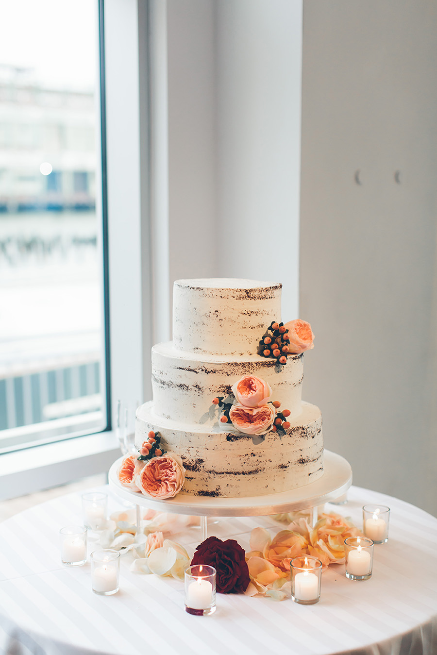 NEW-YORK-CITY-WEDDING-PHOTOGRAPHER-CURRENT-CHELSEAPIERS-THE-HIGHLINE-DREAM-HOTELS-CHELSEA-MANHATTAN-BROOKLYN-WEDDING-PHOTOGRAPHY-0087.jpg