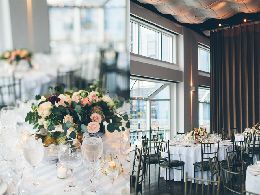 NEW-YORK-CITY-WEDDING-PHOTOGRAPHER-CURRENT-CHELSEAPIERS-THE-HIGHLINE-DREAM-HOTELS-CHELSEA-MANHATTAN-BROOKLYN-WEDDING-PHOTOGRAPHY-0088.jpg