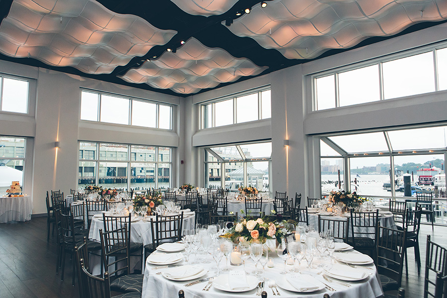 NEW-YORK-CITY-WEDDING-PHOTOGRAPHER-CURRENT-CHELSEAPIERS-THE-HIGHLINE-DREAM-HOTELS-CHELSEA-MANHATTAN-BROOKLYN-WEDDING-PHOTOGRAPHY-0089.jpg