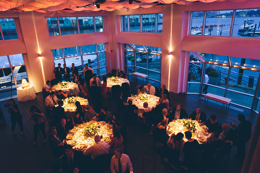 NEW-YORK-CITY-WEDDING-PHOTOGRAPHER-CURRENT-CHELSEAPIERS-THE-HIGHLINE-DREAM-HOTELS-CHELSEA-MANHATTAN-BROOKLYN-WEDDING-PHOTOGRAPHY-0094.jpg