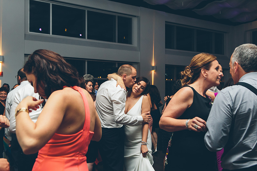 NEW-YORK-CITY-WEDDING-PHOTOGRAPHER-CURRENT-CHELSEAPIERS-THE-HIGHLINE-DREAM-HOTELS-CHELSEA-MANHATTAN-BROOKLYN-WEDDING-PHOTOGRAPHY-0098.jpg