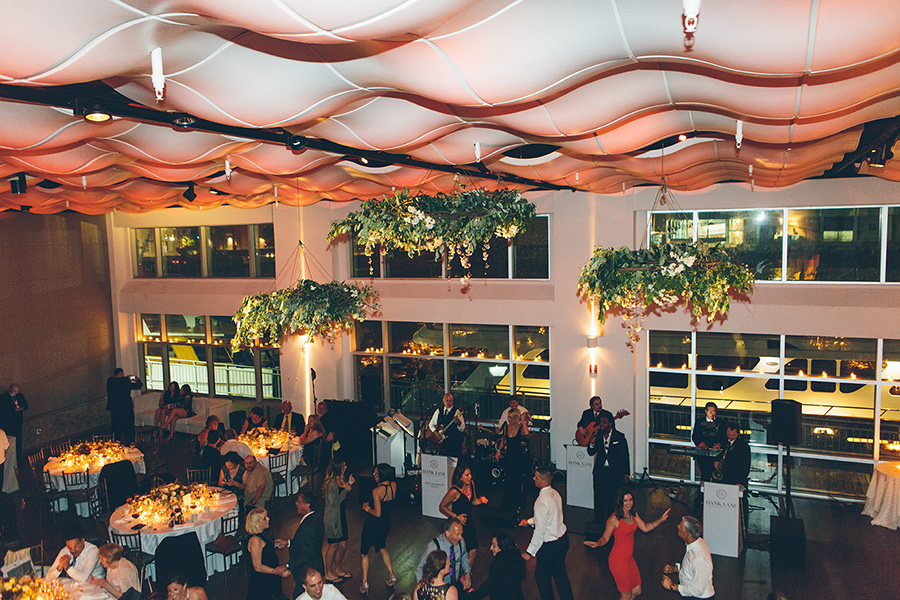 NEW-YORK-CITY-WEDDING-PHOTOGRAPHER-CURRENT-CHELSEAPIERS-THE-HIGHLINE-DREAM-HOTELS-CHELSEA-MANHATTAN-BROOKLYN-WEDDING-PHOTOGRAPHY-0110.jpg