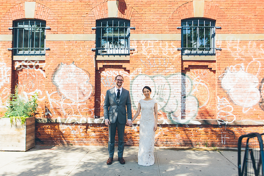 NEW-YORK-CITY-WEDDING-PHOTOGRAPHER-VINEGAR-HILL-HOUSE-INTIMATE-DUMBO-WEDDING-ELOPEMENT-MANHATTAN-BROOKLYN-WEDDING-PHOTOGRAPHY-0001.jpg