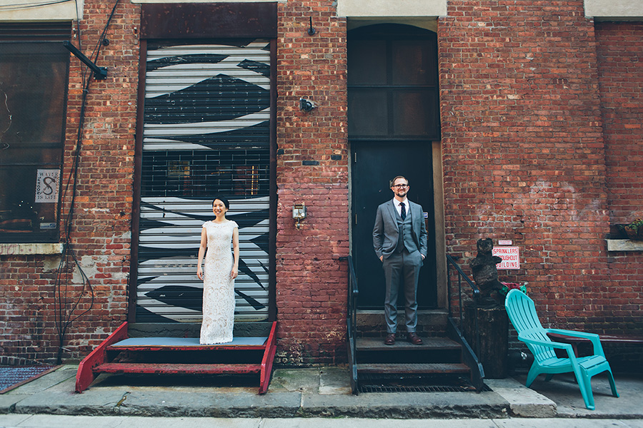 NEW-YORK-CITY-WEDDING-PHOTOGRAPHER-VINEGAR-HILL-HOUSE-INTIMATE-DUMBO-WEDDING-ELOPEMENT-MANHATTAN-BROOKLYN-WEDDING-PHOTOGRAPHY-0018.jpg