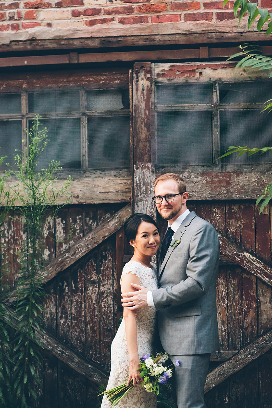 NEW-YORK-CITY-WEDDING-PHOTOGRAPHER-VINEGAR-HILL-HOUSE-INTIMATE-DUMBO-WEDDING-ELOPEMENT-MANHATTAN-BROOKLYN-WEDDING-PHOTOGRAPHY-0030.jpg
