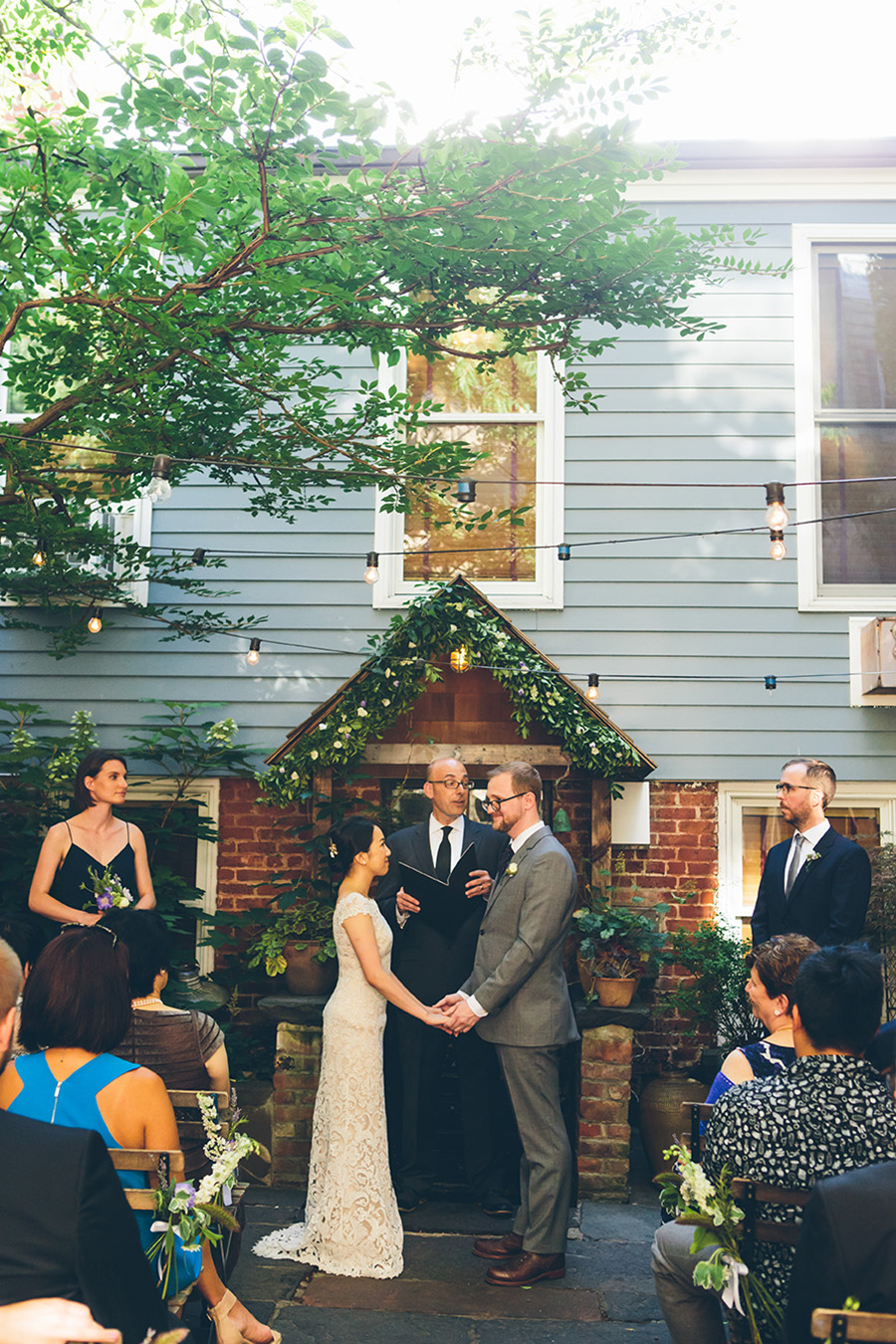 NEW-YORK-CITY-WEDDING-PHOTOGRAPHER-VINEGAR-HILL-HOUSE-INTIMATE-DUMBO-WEDDING-ELOPEMENT-MANHATTAN-BROOKLYN-WEDDING-PHOTOGRAPHY-0050.jpg