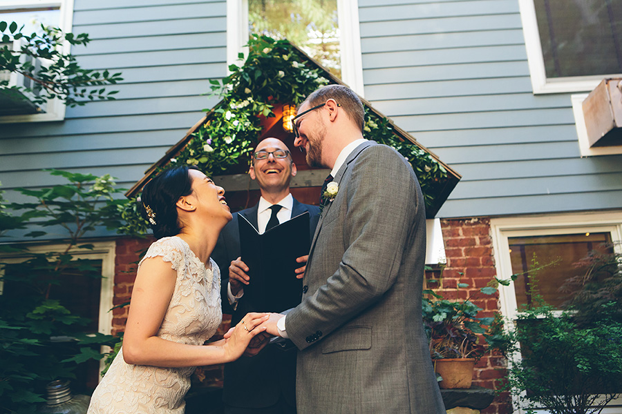NEW-YORK-CITY-WEDDING-PHOTOGRAPHER-VINEGAR-HILL-HOUSE-INTIMATE-DUMBO-WEDDING-ELOPEMENT-MANHATTAN-BROOKLYN-WEDDING-PHOTOGRAPHY-0057.jpg