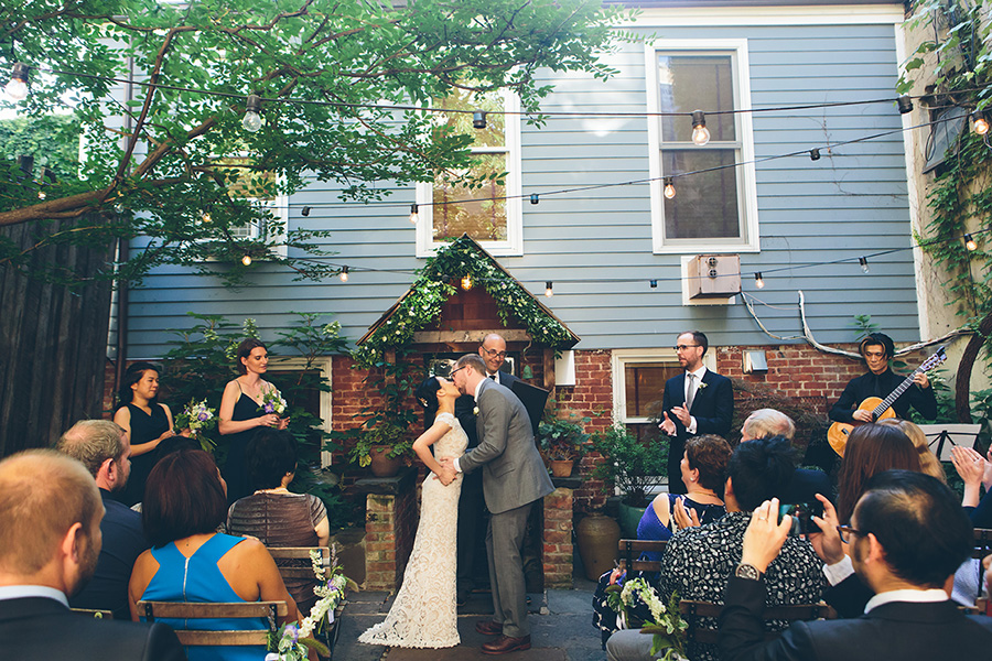 NEW-YORK-CITY-WEDDING-PHOTOGRAPHER-VINEGAR-HILL-HOUSE-INTIMATE-DUMBO-WEDDING-ELOPEMENT-MANHATTAN-BROOKLYN-WEDDING-PHOTOGRAPHY-0058.jpg