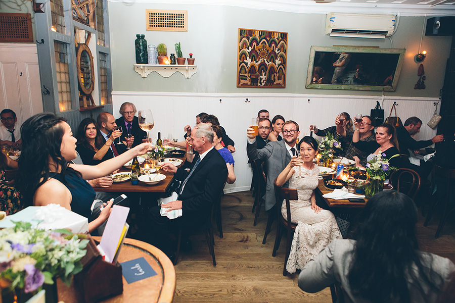 NEW-YORK-CITY-WEDDING-PHOTOGRAPHER-VINEGAR-HILL-HOUSE-INTIMATE-DUMBO-WEDDING-ELOPEMENT-MANHATTAN-BROOKLYN-WEDDING-PHOTOGRAPHY-0081.jpg