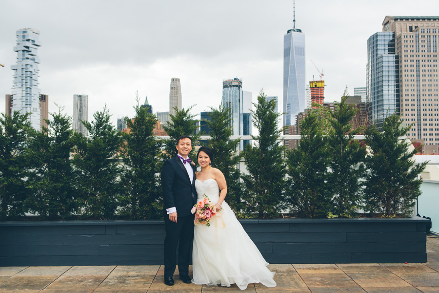 NEW-YORK-CITY-WEDDING-PHOTOGRAPHER-TRIBECA-ROOFTOP-THREE-SIXTY-VENUE-MANHATTAN-BROOKLYN-WEDDING-PHOTOGRAPHY-ANNIEROBERTY-0030.jpg