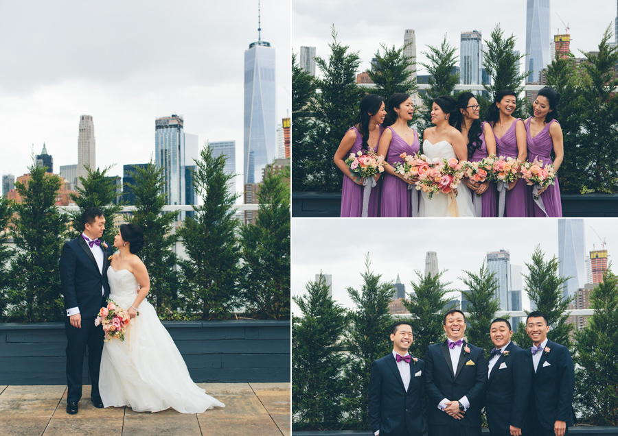 NEW-YORK-CITY-WEDDING-PHOTOGRAPHER-TRIBECA-ROOFTOP-THREE-SIXTY-VENUE-MANHATTAN-BROOKLYN-WEDDING-PHOTOGRAPHY-ANNIEROBERTY-0066.jpg