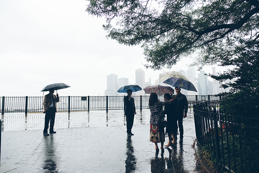 NEW-YORK-CITY-WEDDING-PHOTOGRAPHER-INTIMATE-WEDDING-ELOPEMENT-BROOKLYN-PROMENADE-CITYHALL-MANHATTAN-BROOKLYN-WEDDING-PHOTOGRAPHY-JackieAaron-0011.jpg