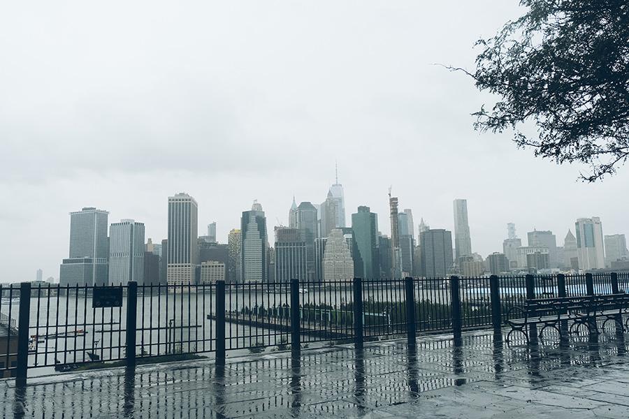NEW-YORK-CITY-WEDDING-PHOTOGRAPHER-INTIMATE-WEDDING-ELOPEMENT-BROOKLYN-PROMENADE-CITYHALL-MANHATTAN-BROOKLYN-WEDDING-PHOTOGRAPHY-JackieAaron-0013.jpg