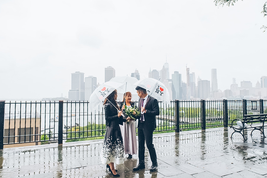 NEW-YORK-CITY-WEDDING-PHOTOGRAPHER-INTIMATE-WEDDING-ELOPEMENT-BROOKLYN-PROMENADE-CITYHALL-MANHATTAN-BROOKLYN-WEDDING-PHOTOGRAPHY-JackieAaron-0014.jpg
