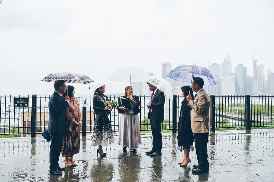 NEW-YORK-CITY-WEDDING-PHOTOGRAPHER-INTIMATE-WEDDING-ELOPEMENT-BROOKLYN-PROMENADE-CITYHALL-MANHATTAN-BROOKLYN-WEDDING-PHOTOGRAPHY-JackieAaron-0017.jpg