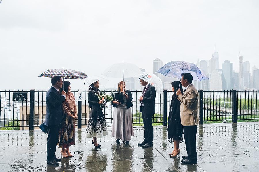 NEW-YORK-CITY-WEDDING-PHOTOGRAPHER-INTIMATE-WEDDING-ELOPEMENT-BROOKLYN-PROMENADE-CITYHALL-MANHATTAN-BROOKLYN-WEDDING-PHOTOGRAPHY-JackieAaron-0017.jpg