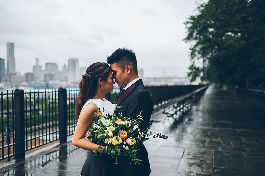 NEW-YORK-CITY-WEDDING-PHOTOGRAPHER-INTIMATE-WEDDING-ELOPEMENT-BROOKLYN-PROMENADE-CITYHALL-MANHATTAN-BROOKLYN-WEDDING-PHOTOGRAPHY-JackieAaron-0032.jpg