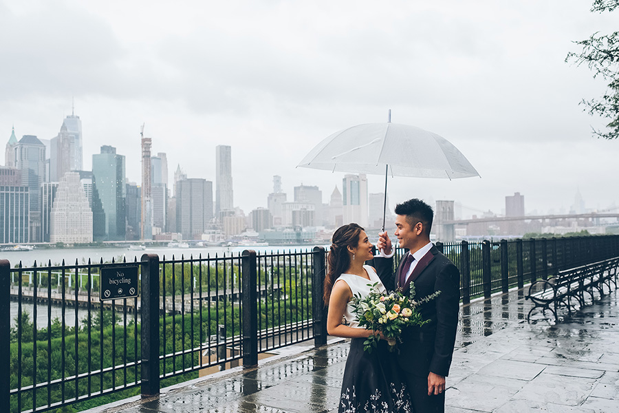 NEW-YORK-CITY-WEDDING-PHOTOGRAPHER-INTIMATE-WEDDING-ELOPEMENT-BROOKLYN-PROMENADE-CITYHALL-MANHATTAN-BROOKLYN-WEDDING-PHOTOGRAPHY-JackieAaron-0027.jpg