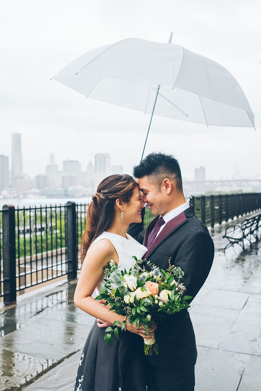 NEW-YORK-CITY-WEDDING-PHOTOGRAPHER-INTIMATE-WEDDING-ELOPEMENT-BROOKLYN-PROMENADE-CITYHALL-MANHATTAN-BROOKLYN-WEDDING-PHOTOGRAPHY-JackieAaron-0028.jpg
