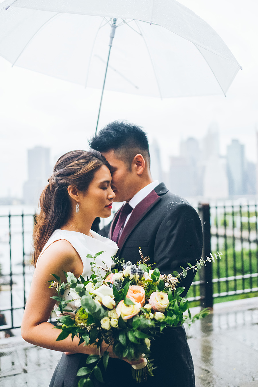 NEW-YORK-CITY-WEDDING-PHOTOGRAPHER-INTIMATE-WEDDING-ELOPEMENT-BROOKLYN-PROMENADE-CITYHALL-MANHATTAN-BROOKLYN-WEDDING-PHOTOGRAPHY-JackieAaron-0030.jpg
