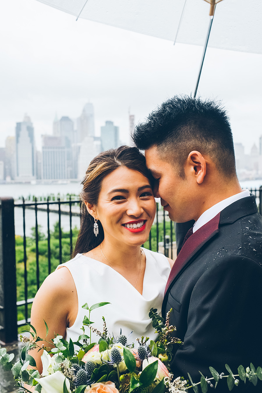 NEW-YORK-CITY-WEDDING-PHOTOGRAPHER-INTIMATE-WEDDING-ELOPEMENT-BROOKLYN-PROMENADE-CITYHALL-MANHATTAN-BROOKLYN-WEDDING-PHOTOGRAPHY-JackieAaron-0031.jpg