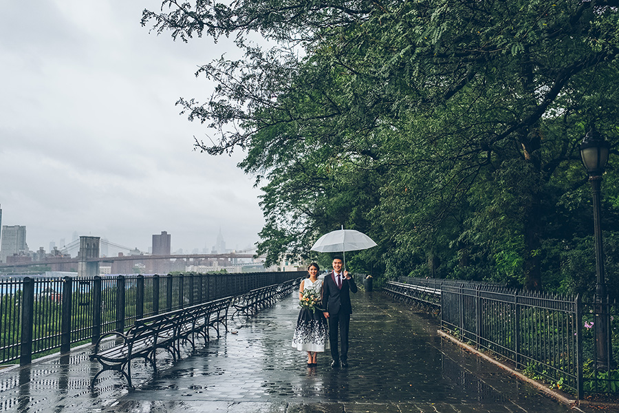 NEW-YORK-CITY-WEDDING-PHOTOGRAPHER-INTIMATE-WEDDING-ELOPEMENT-BROOKLYN-PROMENADE-CITYHALL-MANHATTAN-BROOKLYN-WEDDING-PHOTOGRAPHY-JackieAaron-0033.jpg