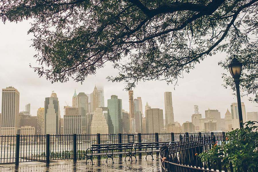 NEW-YORK-CITY-WEDDING-PHOTOGRAPHER-INTIMATE-WEDDING-ELOPEMENT-BROOKLYN-PROMENADE-CITYHALL-MANHATTAN-BROOKLYN-WEDDING-PHOTOGRAPHY-JackieAaron-0035.jpg