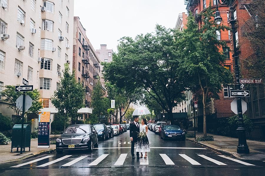 NEW-YORK-CITY-WEDDING-PHOTOGRAPHER-INTIMATE-WEDDING-ELOPEMENT-BROOKLYN-PROMENADE-CITYHALL-MANHATTAN-BROOKLYN-WEDDING-PHOTOGRAPHY-JackieAaron-0037.jpg