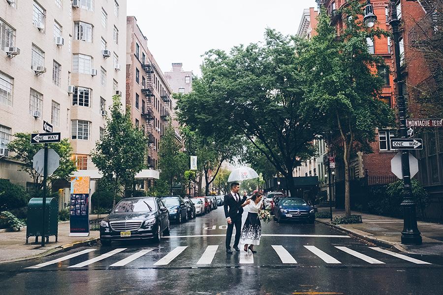 NEW-YORK-CITY-WEDDING-PHOTOGRAPHER-INTIMATE-WEDDING-ELOPEMENT-BROOKLYN-PROMENADE-CITYHALL-MANHATTAN-BROOKLYN-WEDDING-PHOTOGRAPHY-JackieAaron-0038.jpg