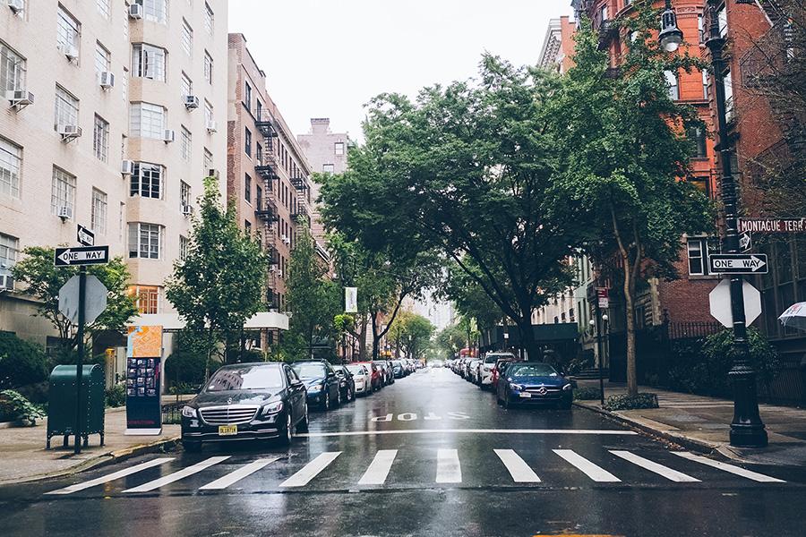 NEW-YORK-CITY-WEDDING-PHOTOGRAPHER-INTIMATE-WEDDING-ELOPEMENT-BROOKLYN-PROMENADE-CITYHALL-MANHATTAN-BROOKLYN-WEDDING-PHOTOGRAPHY-JackieAaron-0040.jpg