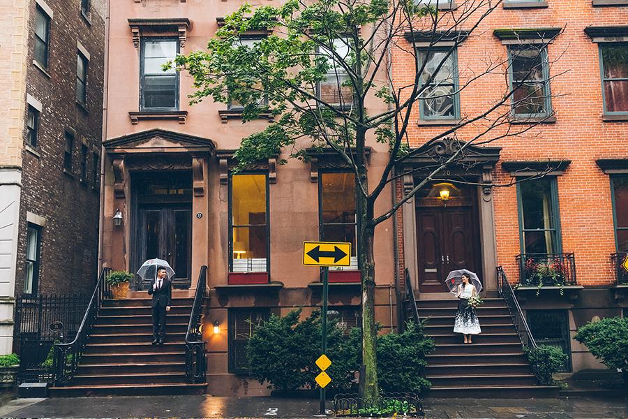 NEW-YORK-CITY-WEDDING-PHOTOGRAPHER-INTIMATE-WEDDING-ELOPEMENT-BROOKLYN-PROMENADE-CITYHALL-MANHATTAN-BROOKLYN-WEDDING-PHOTOGRAPHY-JackieAaron-0042.jpg