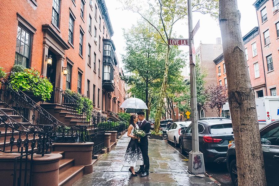NEW-YORK-CITY-WEDDING-PHOTOGRAPHER-INTIMATE-WEDDING-ELOPEMENT-BROOKLYN-PROMENADE-CITYHALL-MANHATTAN-BROOKLYN-WEDDING-PHOTOGRAPHY-JackieAaron-0045.jpg