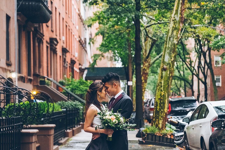 NEW-YORK-CITY-WEDDING-PHOTOGRAPHER-INTIMATE-WEDDING-ELOPEMENT-BROOKLYN-PROMENADE-CITYHALL-MANHATTAN-BROOKLYN-WEDDING-PHOTOGRAPHY-JackieAaron-0046.jpg