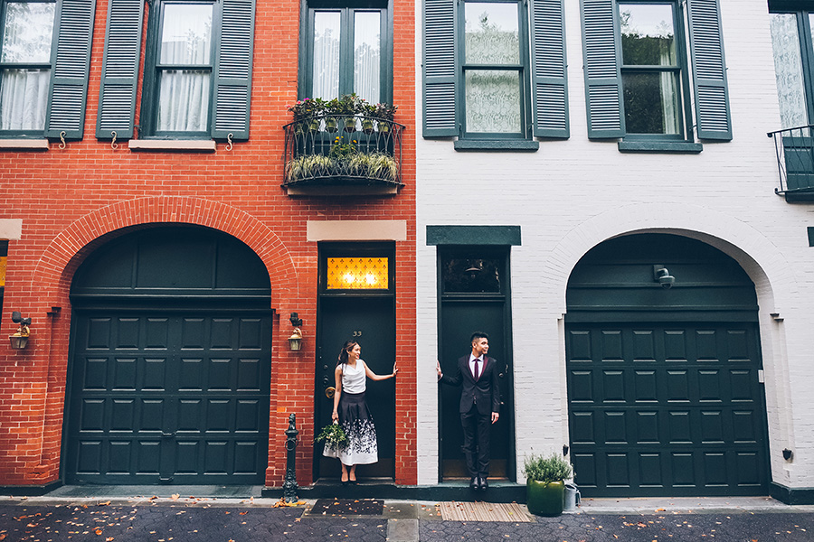 NEW-YORK-CITY-WEDDING-PHOTOGRAPHER-INTIMATE-WEDDING-ELOPEMENT-BROOKLYN-PROMENADE-CITYHALL-MANHATTAN-BROOKLYN-WEDDING-PHOTOGRAPHY-JackieAaron-0053.jpg