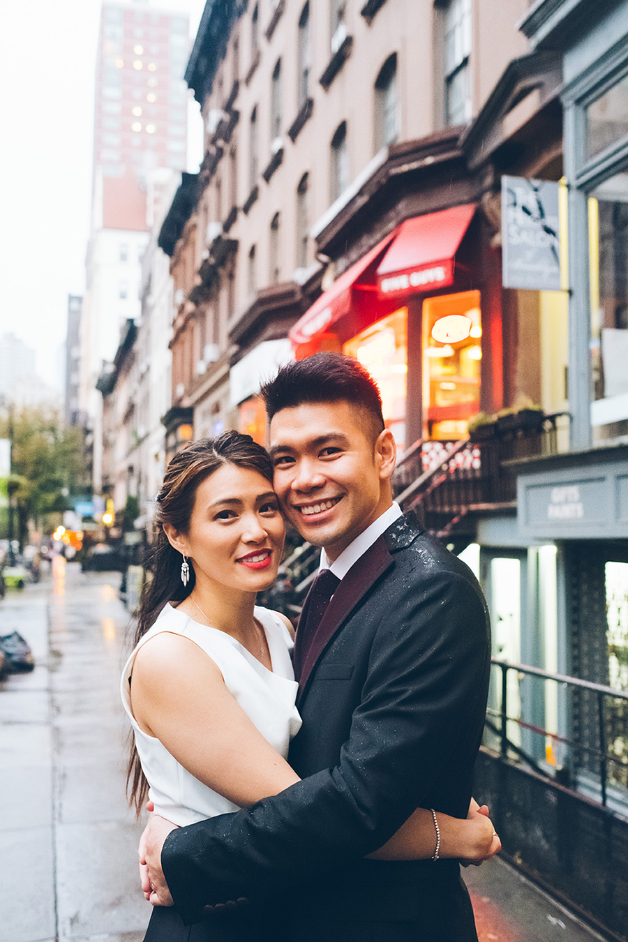 NEW-YORK-CITY-WEDDING-PHOTOGRAPHER-INTIMATE-WEDDING-ELOPEMENT-BROOKLYN-PROMENADE-CITYHALL-MANHATTAN-BROOKLYN-WEDDING-PHOTOGRAPHY-JackieAaron-0056.jpg