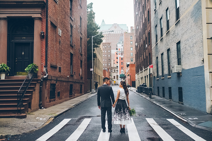 NEW-YORK-CITY-WEDDING-PHOTOGRAPHER-INTIMATE-WEDDING-ELOPEMENT-BROOKLYN-PROMENADE-CITYHALL-MANHATTAN-BROOKLYN-WEDDING-PHOTOGRAPHY-JackieAaron-0049.jpg