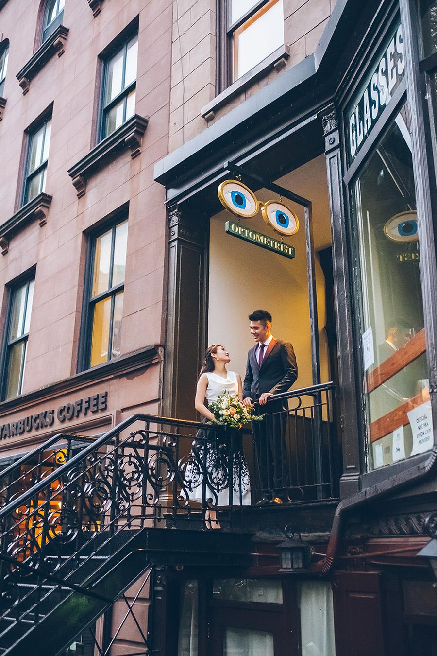 NEW-YORK-CITY-WEDDING-PHOTOGRAPHER-INTIMATE-WEDDING-ELOPEMENT-BROOKLYN-PROMENADE-CITYHALL-MANHATTAN-BROOKLYN-WEDDING-PHOTOGRAPHY-JackieAaron-0054.jpg