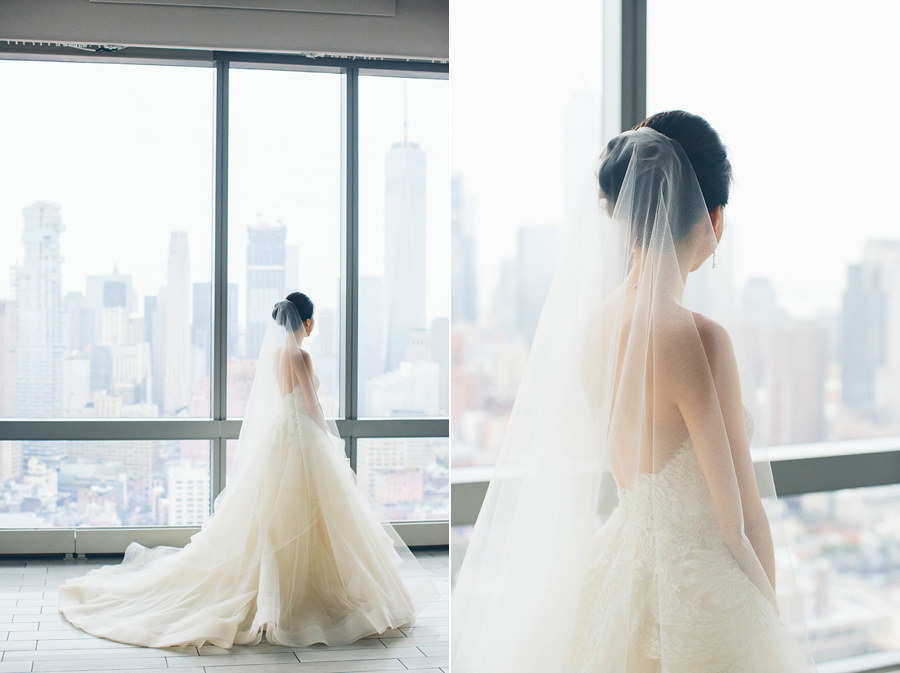 NEW-YORK-CITY-WEDDING-PHOTOGRAPHER-INTIMATE-WEDDING-DOMINICK-HOTEL-SOHO-WEDDING-TRIBECA-WEST-VILLAGE-monique-lhuillier-WEDDING-DRESS-ELOPEMENT-BROOKLYN-PROMENADE-CITYHALL-MANHATTAN-BROOKLYN-WEDDING-PHOTOGRAPHY-LAURENERIC-0082.jpg