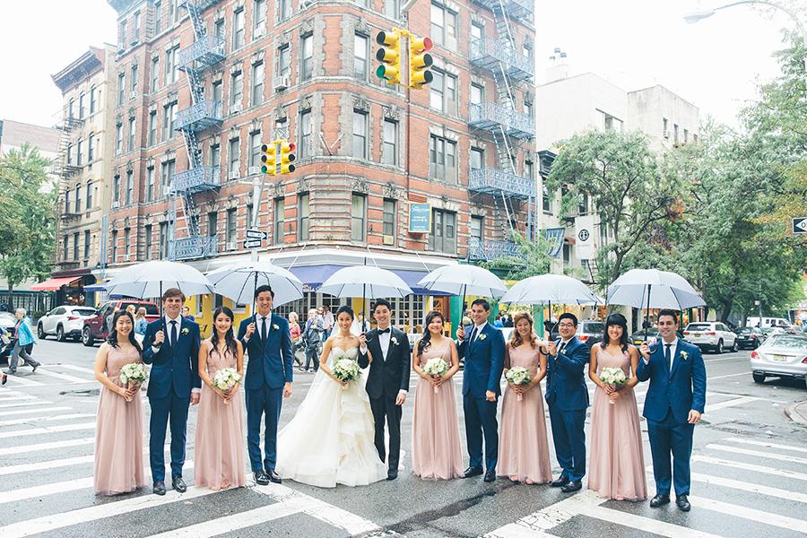 NEW-YORK-CITY-WEDDING-PHOTOGRAPHER-INTIMATE-WEDDING-DOMINICK-HOTEL-SOHO-WEDDING-TRIBECA-WEST-VILLAGE-monique-lhuillier-WEDDING-DRESS-ELOPEMENT-BROOKLYN-PROMENADE-CITYHALL-MANHATTAN-BROOKLYN-WEDDING-PHOTOGRAPHY-LAURENERIC-0002.jpg